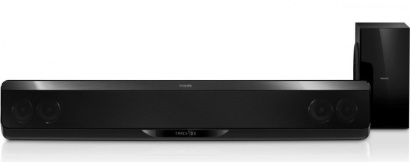 Philips HTB7150/12