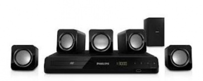 Philips HTD3500/12