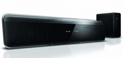Philips HTS5120/12