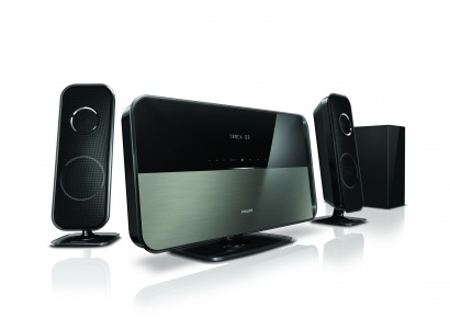 Philips HTS5200/12