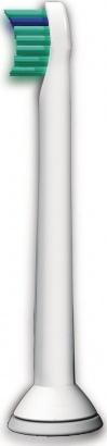 Philips HX6021/05