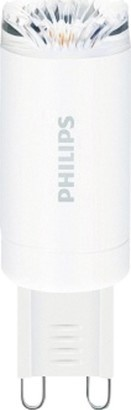 Philips LED 25W G9 WW 230V ND