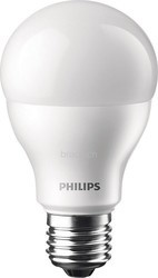 Philips LED 60W E27 WW 230V A60M FR D