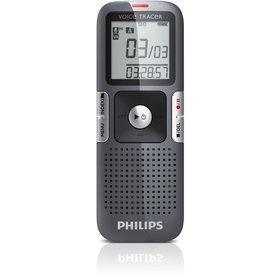 Philips LFH0635/00