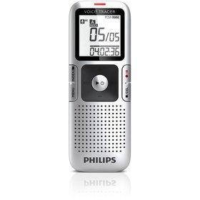 Philips LFH0655/00