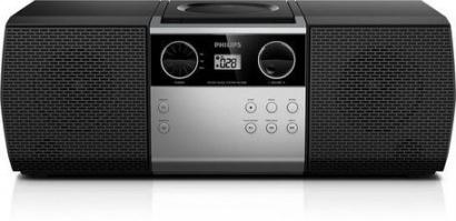 Philips MC1000/12