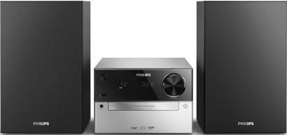 Philips MCB2305/10