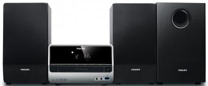 Philips MCD183