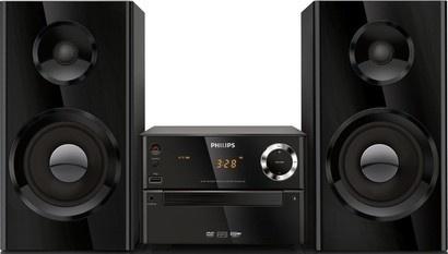 Philips MCD2160/12