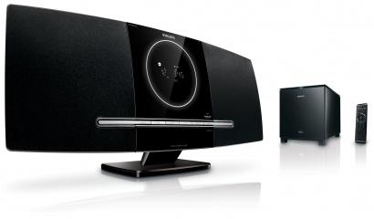 Philips MCD388/12