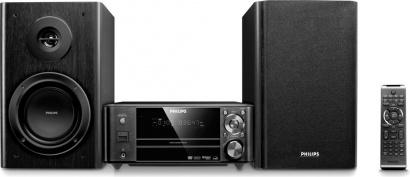 Philips MCD712/12