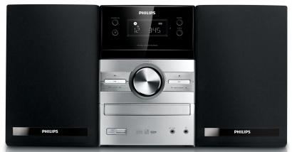 Philips MCM205