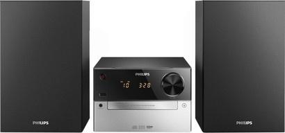 Philips MCM2300/12