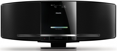 Philips MCM233