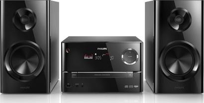Philips MCM3150/12