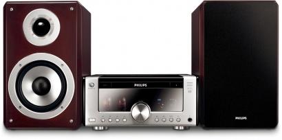 Philips MCM906