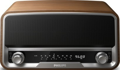Philips OR7000/12
