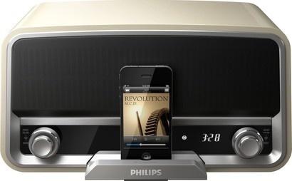 Philips ORD7100C/10