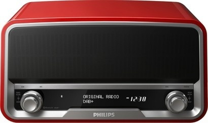 Philips ORT7500/10