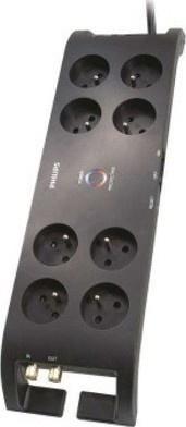 Philips P54040 8Z/3M/C 2700J přepěť.ochrana