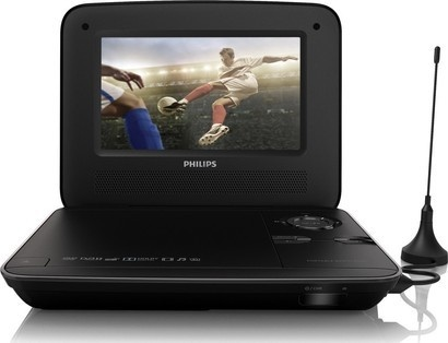 Philips PD 7015/12