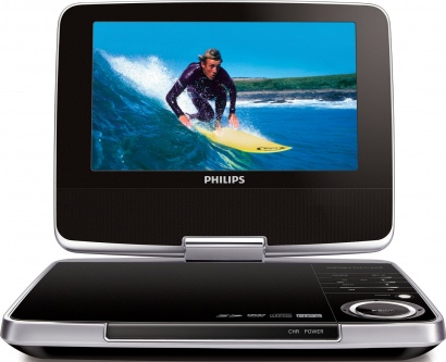 Philips PD7060