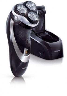 Philips PT 920/21