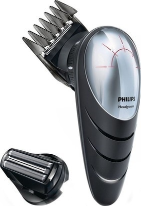 Philips QC5580/15