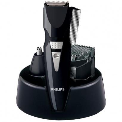 Philips QG 3030/10