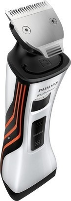 Philips QS 6141/32