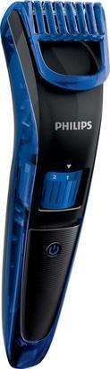 Philips QT 4002/15