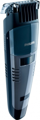 Philips QT 4050/15