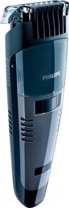 Philips QT 4050/32