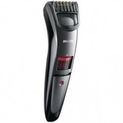 Philips QT4015/15