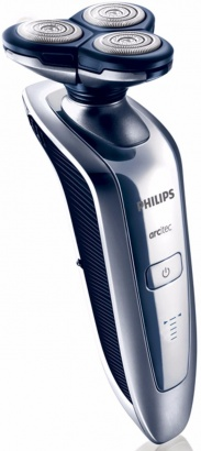Philips RQ 1062/17