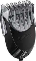 Philips RQ 111/50