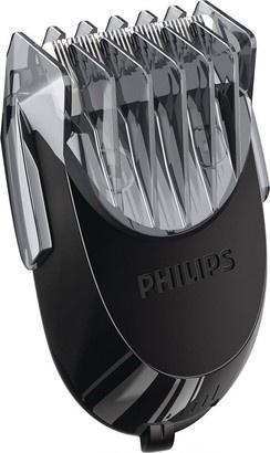 Philips RQ 111/50