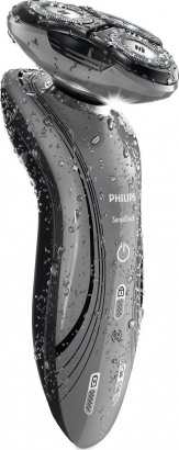 Philips RQ 1141/16