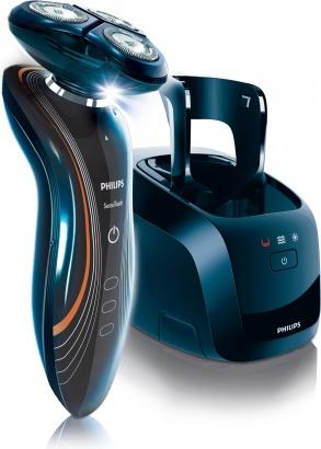 Philips RQ 1160/21