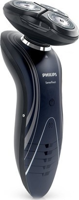 Philips RQ 1195/21