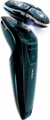 Philips RQ 1250/16