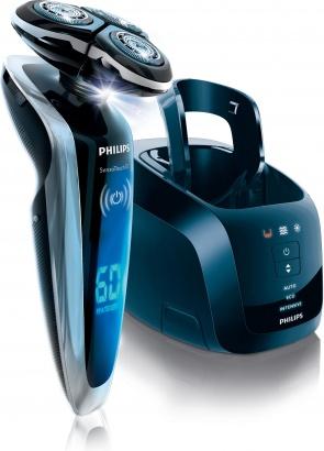 Philips RQ 1290/23