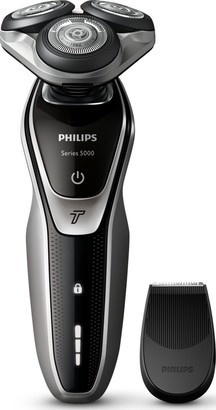 Philips S 5320/06