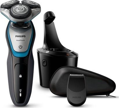 Philips S 5400/26