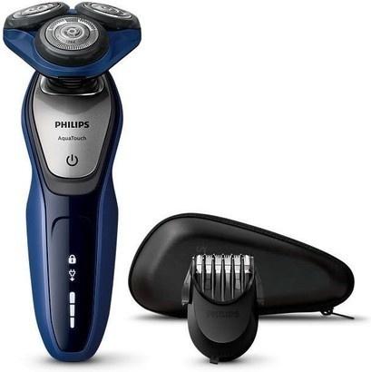 Philips S 5600/41