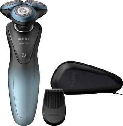 Philips S7930/16