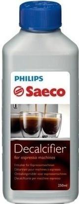 Philips SAECO CA 6700/98