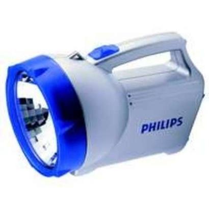 Philips SBC FL 151