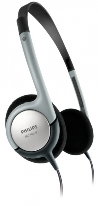 Philips SBC HL145/10