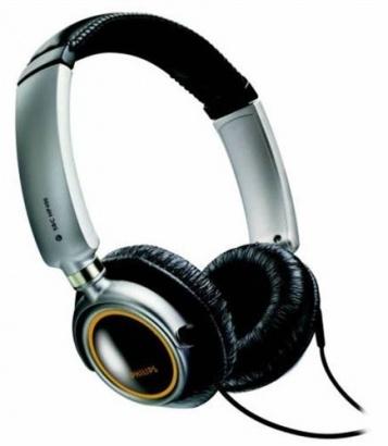 Philips SBC HP 400/10